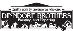 Dinndorf Brother Painting and Papering